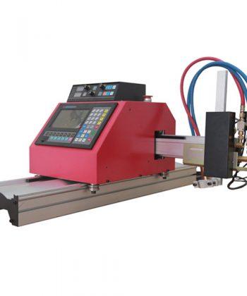 Masina de debitat cu plasma CNC portabil